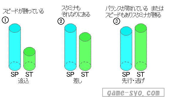 kyakusituDS.jpg
