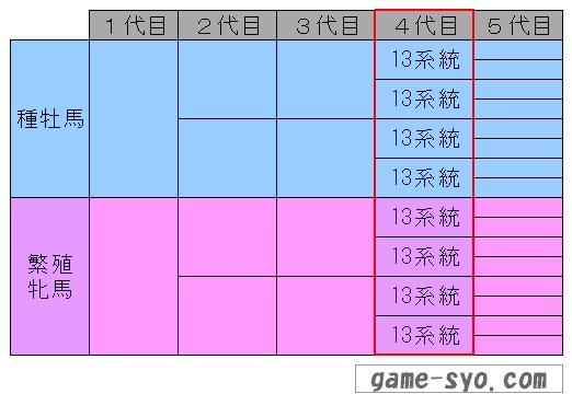 omoshiro.jpg