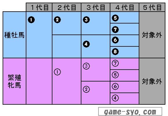oyani97.jpg