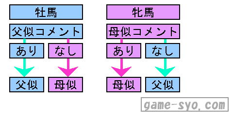 oyani_route.jpg
